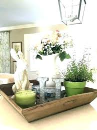 full size of small dining table decoration ideas for round centerpiece kitchen decorations decor nice
