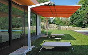 cantilever patio umbrella ft round reviews