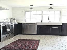 gray kitchen tile grey kitchen tiles ideas fresh gray kitchen tile attractive designs earl grey backsplash