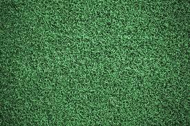 fake grass texture. Artificial Grass, Stock Photo Fake Grass Texture G
