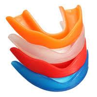 Image result for Mouth guards