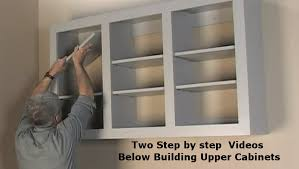 diy garage overhead cabinets. Delighful Cabinets Outstanding Wonderful Garage Wall Storage Solutions Shelving Throughout  Cabinets With Regard To Units Attractive And Diy Overhead E