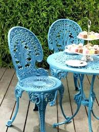 cast iron bistro sets cast iron patio table uk 4sqatlcom cast iron bistro set cast iron bistro set black