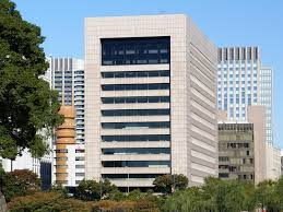 Hotel Ryumeikan Tokyo Best Price On Kkr Hotel Tokyo In Tokyo Reviews