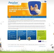 petplan quote insurance 44billionlater