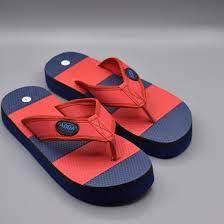 Men's <b>Sandals</b> & <b>Slippers</b> Online - Daraz Pakistan