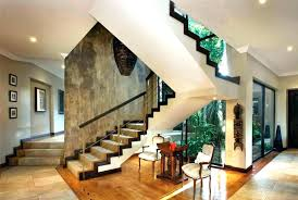 vast staircase wall decoration p86155 stairway wall decor ideas ideas to decorate staircase wall decorating stairway