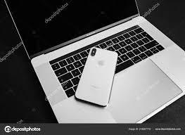 Paris France Sep 2018 New Iphone Max Smartphone Model Apple – Stock  Editorial Photo © ifeelstock #216267710