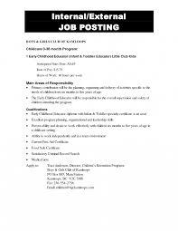 Clinical Research Associate Job Description Resume Collection Of Solutions Clinical Research Associate Resume Sample 35