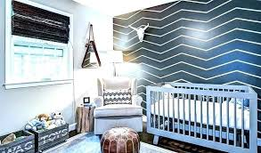 painters tape designs wall design chevron with astonishing paint on walls ideas for