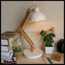 Table Lamps For Bedroom Bedroom Side Table Lamps Promotion Shop For Promotional Bedroom