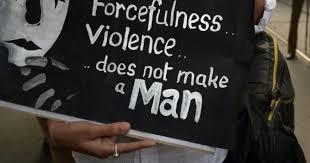 Image result for marital rape images