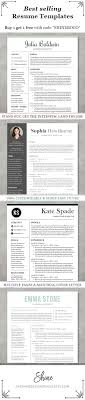 ideas about resume words resume resume instant 9733 resume templates cv template elegant resume designs for word