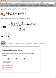 fraction equation calculator soup tessshlo
