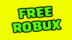 roblox generator 2018 luxury roblox hack 2018 get free robux on roblox cheats z cheats for