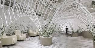 top 10 best interior designers in beijing