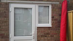 front door blinds. Perfect Blinds Lee In Front Door Blinds WebBlinds