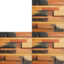 bathroom reclaimed wood wall tile ancient boat panels set of tiles uk a suppliers lwood wall