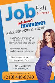 auto insurance jobs in san antonio tx raipurnews