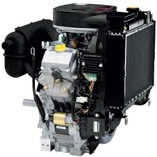 fdd dfi small engines lawn mower engines parts kawasaki fd791d dfi engine is precision designed for power at the ready