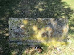 Minnie Florence Rhodes Swaney (1873-1953) - Find A Grave Memorial