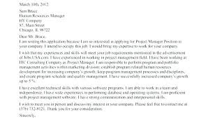 program manager cover letter samples project manager cover letter samples bitacorita
