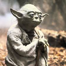 Famous Yoda Quotes Awesome Famous Yoda Quotes POPSUGAR Tech