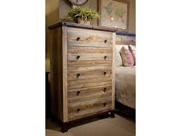 Media Chest Bedroom Ifd Bedroom 4 Drawer Media Chest Solid Pine 4 Drawer Media Chest