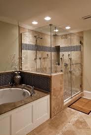 master bathroom shower tile. Ideal Master Bathroom Shower Remodel Ideas For Home Decoration With Tile N