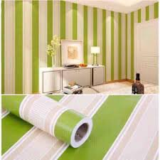 pvc self adhesive waterproof wallpaper fabric safety home decor wallcovering for living room bedroom background wall