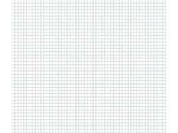 Free Graph Paper Originalpatriots Com