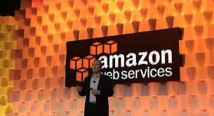Meet The Amazon Web Services Mafia The Information