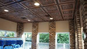 223 la scala faux tin ceiling tiles