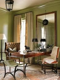 gentleman s study tammy connor tammy connor interior design