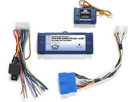 pac os2 gm32 wiring interface retains onstar® bose® amplifier pac os2 gm32 wiring interface retains onstar® bose® amplifier and warning chimes when replacing factory radio in select 1996 2005 cadillac vehicles at