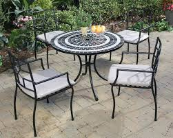 small outdoor patio set furniture trendy also lawn large size of fur