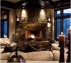 Lighting next Pendant Fireplace Lighting Nrodrigues How Should Light My Fireplace Properly Littman Bros