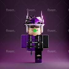 This application is slowly being developed so please consider what roblox cute pictures the features are before making a bad comment. Make Cute Roblox Avatar Gift For Valentine Birthday Anniversary Friends Gf Bf By Hiezellblox Fiverr