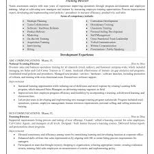 Construction Equipment Operator Cover Letter College Admissions