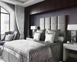 Amazing Design Gray And Black Bedroom Black And Grey Bedroom Ideas Pictures  Remodel Decor