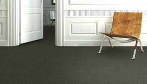 commercial carpet rubber vinyl flooring backed rugs on