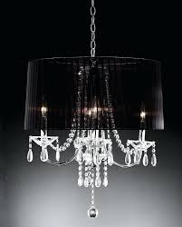 chandeliers black drum chandelier with crystals chandelier crystal drops replacement chandeliers with black drum chandelier