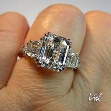 bella luce jewelry rings the best photo vidhayaksansad