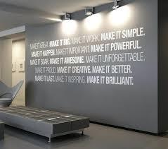classy office supplies.  Supplies Corporate Office Decor Wall Art Classy  Supplies Inspiration For Classy Office Supplies E