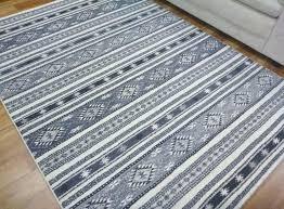 aztec grey rug contemporary design modern floor area rugs grey pink and grey aztec rug dark
