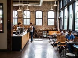 Along with the rest of the world, the coffee industry is in the middle of a crisis and we need your help. Best Coffee Shops In Philadelphia For Espresso Cold Brew And Tea