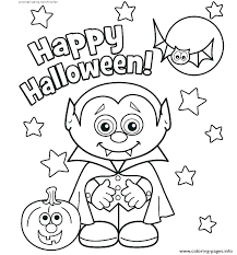 Color Pages Free Coloring Pages Coloring Page Color Pages Scary