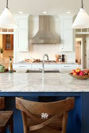 Better Homes And Gardens Kitchen 17 Best Images About The Classic Kitchen On Pinterest