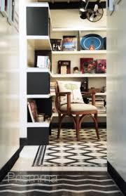 flooring india options custom tile design bharat floorings11
