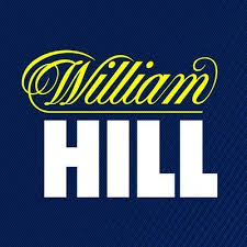 william Hill Imageimage